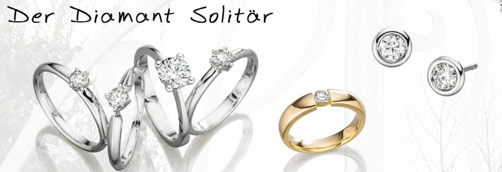 solitaer_giloy