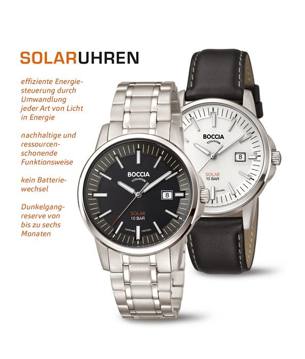 SolarUhren_3643-04_3643-01